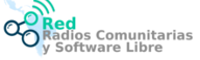 Red de Radios Comunitarias y Software Libre