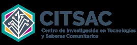 CITSAC