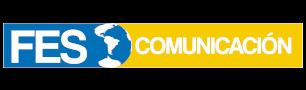 Fes Comunicación