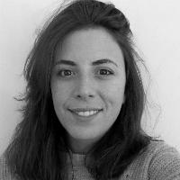 Inés Binder