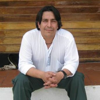 Byron Garzón