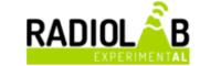 RadioLab Experimental
