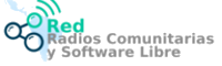 Red de Radios Comunitarias y Software Libre