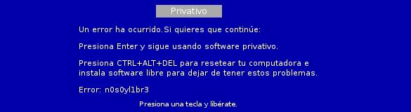 http://radioslibres.net/ CC-BY-SA